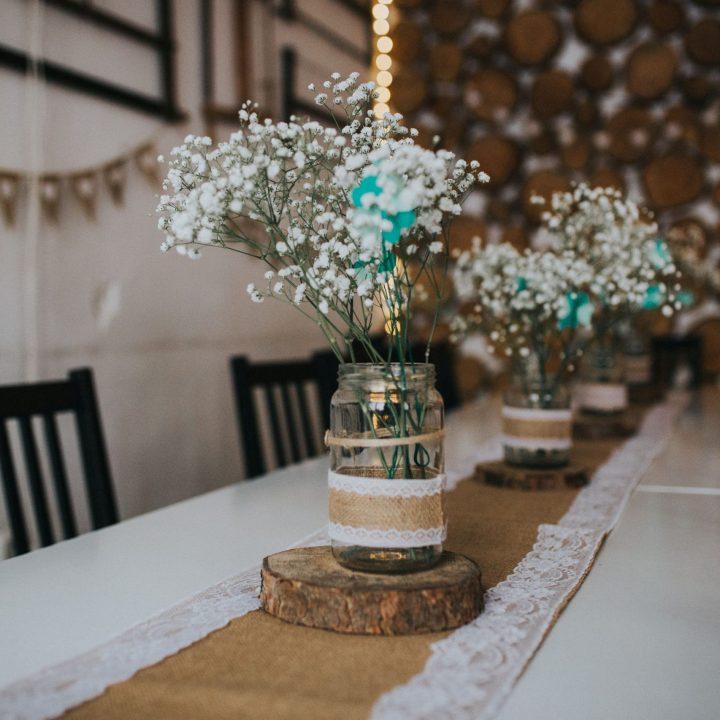Esküvő péntek 13-án